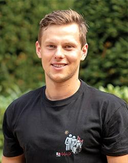 Michał Majchrzak