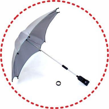 Parasolka Przeciwsl